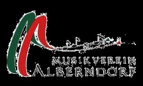 Musikverein Alberndorf